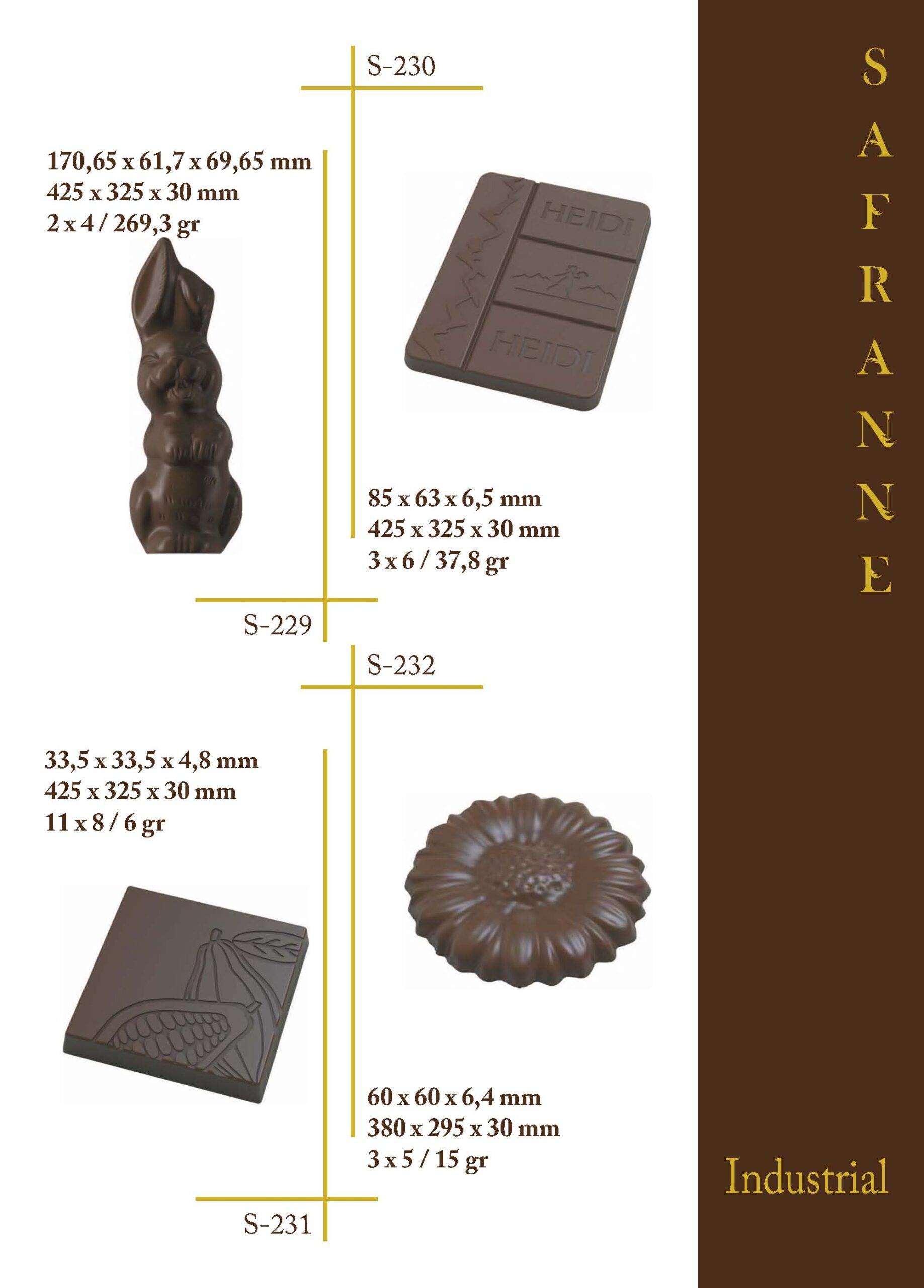 Safranne-Web-Catalogue_Page_16